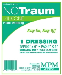 MPM Medical MP00452