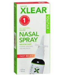 Xlear Incorporated 70059600000