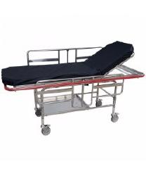 Auxo Medical AM-G1000MR-124