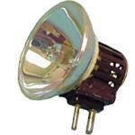 Bulbtronics 0096502