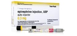 Impax Pharmaceuticals 00115169449