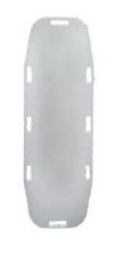 MRIequip.com LLC PV-1121