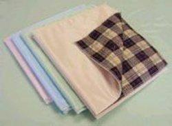 Lew Jan Textile M16-3535Q-1B2