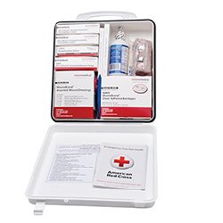 Moore Medical 30325