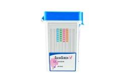 Healgen Scientific Ltd GBDSA-7165ESI
