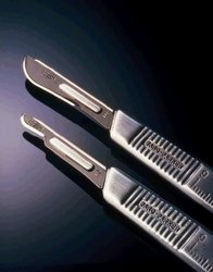 Aspen Surgical Products 371060