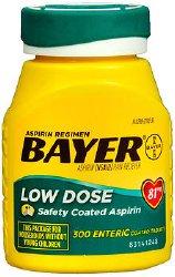 Bayer 00280210030