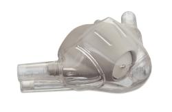 SPS Medical Supply 43035-9