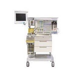 Soma Technology DAT-080-DEMO