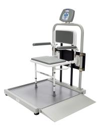 Health O Meter 2500CKL