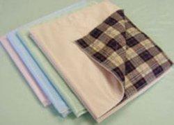 Lew Jan Textile M12-3035Q-1P