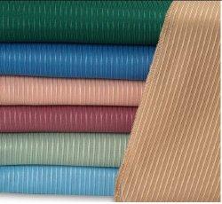 Lew Jan Textile V42-7610RB