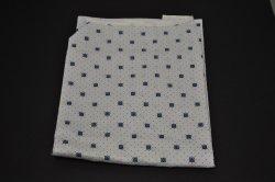 Lew Jan Textile V64-0308PT