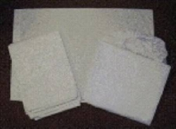 Lew Jan Textile V21-368080