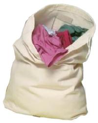Fashion Seal Uniforms 58210-WHT