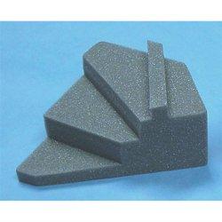 Cone Instruments 203301