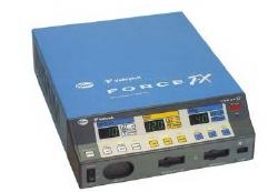Future Health Concepts VA-FXC
