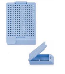 StatLab Medical Products M518-4SL