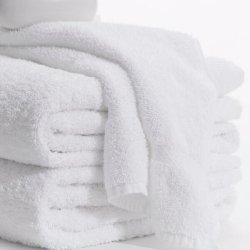 Standard Textile 46886600