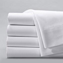 Standard Textile 01213000