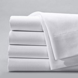 Standard Textile 01243000