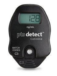PTS Diagnostics 3061