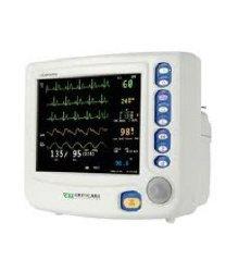 Auxo Medical AM-8100EP-R