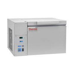 Thermo Fisher/Barnstead ULT185-5-A