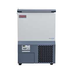 Thermo Fisher/Barnstead ULT390-10-A