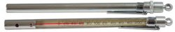 Thermco Products Inc ACC533S