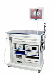 BR Surgical BR900-7509