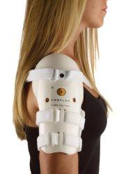 Corflex 37-2181-000