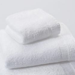 Standard Textile 46834900