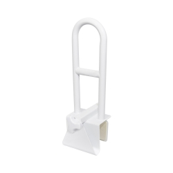 McKesson Bathtub Grab Bar