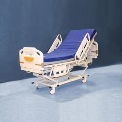 Soma Technology P1600