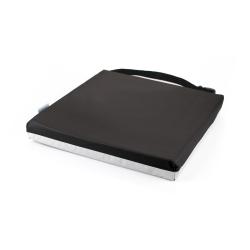 McKesson Brand 170-73001