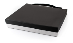 McKesson Brand 170-73003