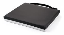 McKesson Brand 170-73002