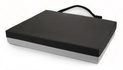 McKesson Brand 170-74005
