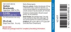 Fresenius USA 63323008305