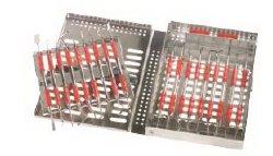 Miltex 3-085009