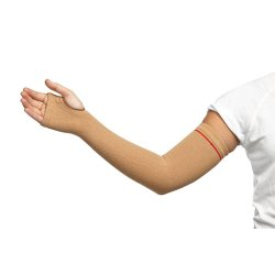 ad68b69d40 Shop Arm Sleeve - McKesson Medical-Surgical