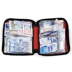 Acme United First Aid Kit