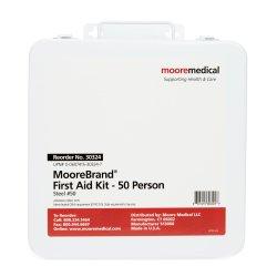McKesson Brand 30324