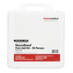 McKesson Brand 30325