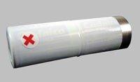 R & D Batteries 5831