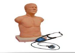 Cardionics 718-8830