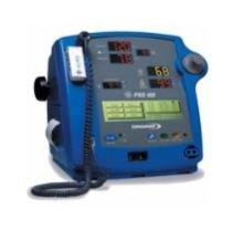 Auxo Medical AM-DP400V2
