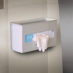 Capsa Solutions P7049