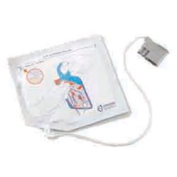 Cardiac Science XELAED001A/B
